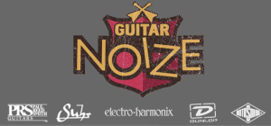 BLUE NOIZE CONTEST