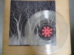 radiohead-tkol-vinyl1